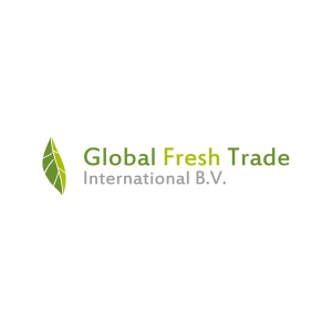 global-fresh-trade