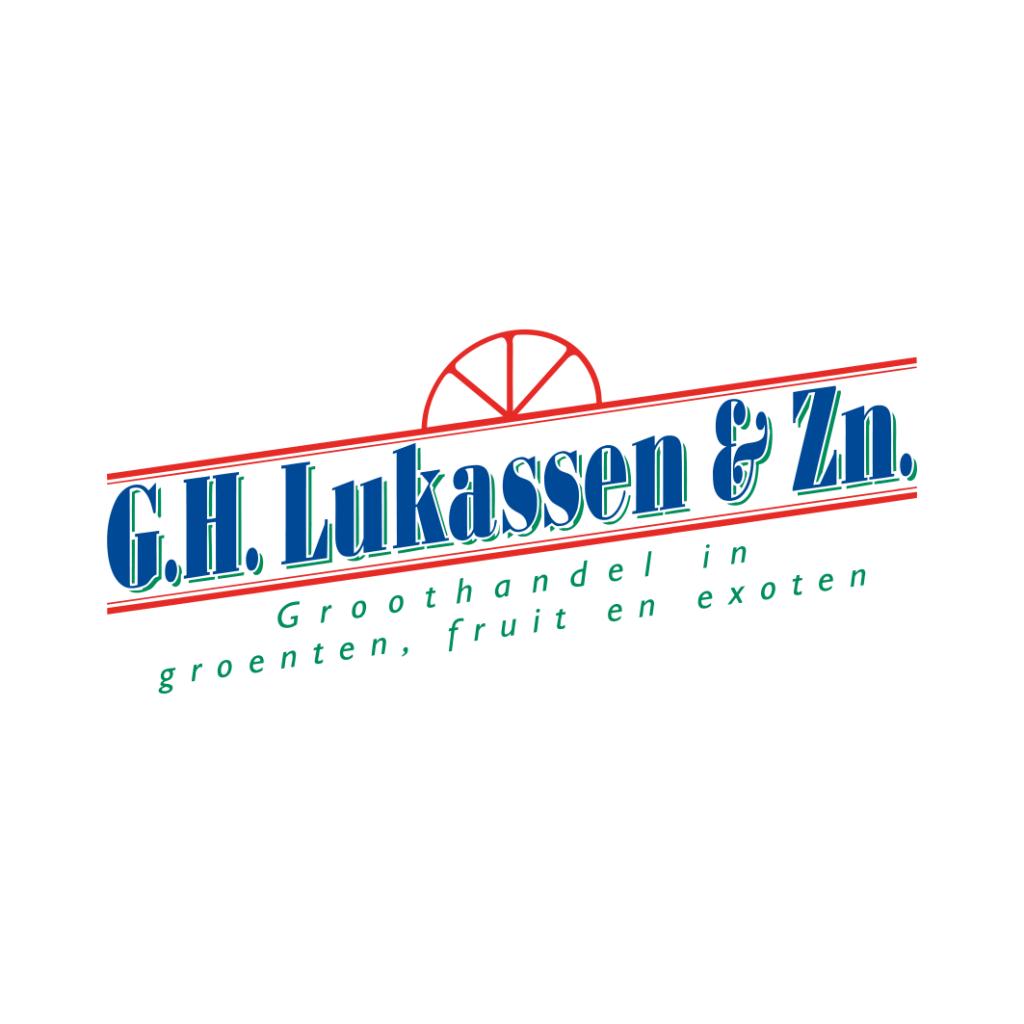 fd9e94c928120b Lukassen Food Group - Bedrijven en merken die vallen onder de LFG