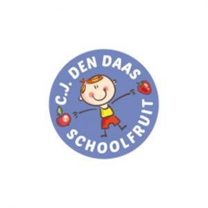 Schoolfruit Den Daas