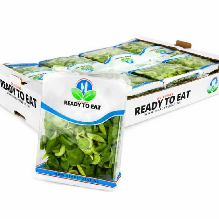 b4cc2615aa2f96 De verse producten van Ready To Eat zijn in heel Nederland verkrijgbaar.